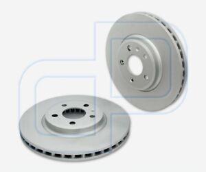 2-Bremsscheiben-BESCHICHTET-AUDI-A4-8K-B8-ab-Bj-2007-vorne-320-mm-PR-1LA
