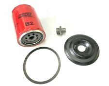 Ford Naa 600 601 700 800 801 900 2000 Spin On Oil Filter Adapter Kit Cpn6882a