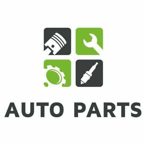 ABS Reluctor Ring Front Fits Volvo S60 Mk2 1.6-5 YEAR WARRANTY