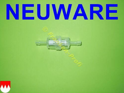 Filtre à Eau Neuf Krups XP 7200 EA 8xxx ea6910 ea6990 6930 LA SALETÉ-Filtre