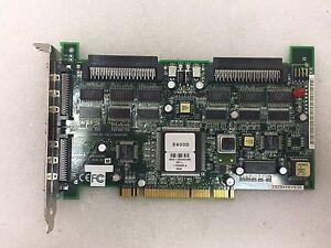 ADAPTEC AHA-3944 PCI SCSI CONTROLLER WINDOWS XP DRIVER