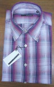 Camicia Xacus Uomo Camicia 95 Camicia € Uomo Xacus Uomo 95 Xacus € Uomo Xacus € Camicia 95 5ffzBq