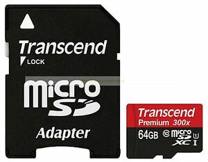 Tarjeta-de-memoria-Transcend-Micro-SD-XC-64GB-45MB-S-Premium-C10-U1-UHS1-ct-ES