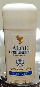 Forever Living Aloe Vera Ever Shield Deodorant Stick
