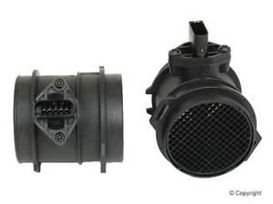 0280217810 Mercedes-Benz Mass Air Flow Sensor MAF OEM Original BOSCH Germany