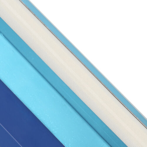 "12/"" Impulse Heat Poly Bag Sealer Plastic Closer Sealing Machine 30cm Wrap Manual"