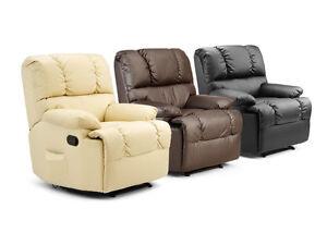 Sillon-de-Masaje-Relax-Vibracion-y-Calor-Lumbar-10-funciones-y-8-motores-Colores