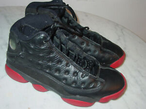 super popular 4874a cb78a Image is loading 2014-Nike-Air-Jordan-Retro-13-034-Dirty-