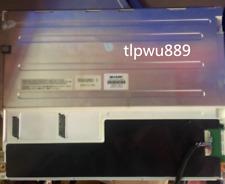 "LCD Screen Display Panel For 8.4/"" Original Mitsubishi AA084SD01 800*600 LED TFT"