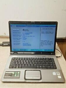 Details about HP Pavilion DV6000 15 4