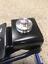 QTY:1 Pad Adapter Tool Tesla Model 3 Low Profile w// Locator Jack Point
