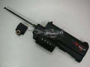 70111 Allumage Rotostart électrique avec moteurs Star Burst Himoto Starter