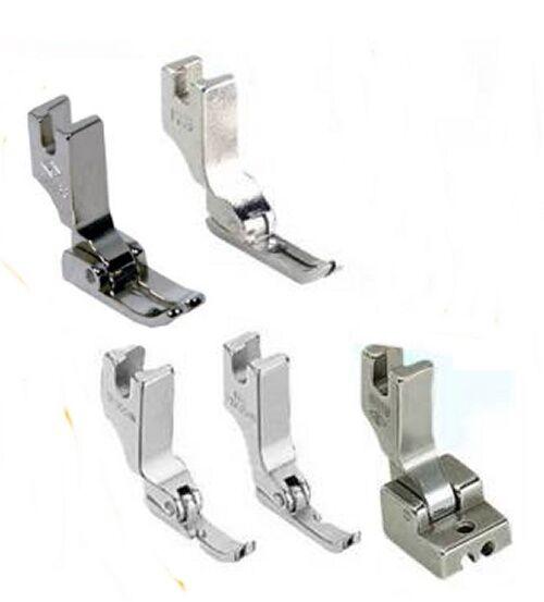 40 Presser Feet For Consew Singer Juki Industrial Sewing Machine 40 Extraordinary Juki Sewing Machine Presser Feet