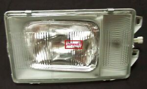 For-Mitsubishi-Fv415-85-95-Headlamp-Rh-1170jmr3