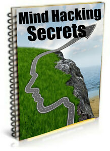 Mind-Hacking-Secrets-PDF-eBook-in-a-Package-with-Master-Resell-Rights