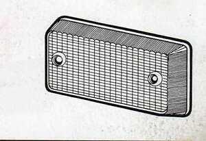 Plastique-Phare-Arriere-Incolore-Fiat-126-Bis