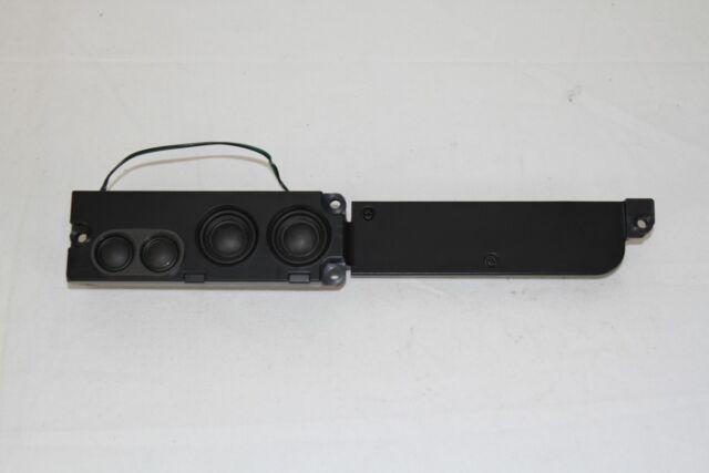 NEW GENUINE Dell D499M Left Speaker Studio One 1909 D499M