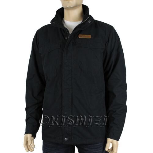 """New Mens Columbia /""""Wander Yonder/"""" Full Zip Casual Jacket Coat"""