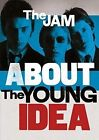 About the Young Idea: The Very Best of the Jam by The Jam (DVD, Dec-2015)