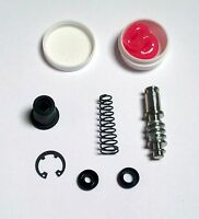 Hauptbremszylinder Rep.- Satz vorne cylinder rep kit brake Honda NT NTV XL 650