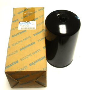 Details about  /NEW IN BOX KOMATSU 426-43-38760 CARTRIDGE ASSEMBLY