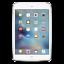 Apple-iPad-Mini-4-128GB-iOS-WiFi-4G-LTE-034-Factory-Unlocked-034-4th-Gen-Tablet thumbnail 2