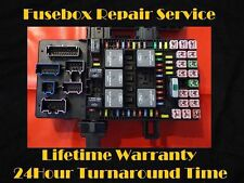 s l225 ford cc1t14a073df ebay 2003 Ford Expedition Fuse Box Diagram at bayanpartner.co
