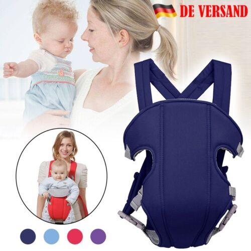 Wasserdicht Babytragen Umhang Babytragetuch Abdeckung für Regenschutz Winddicht