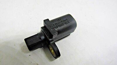 ABS Wheel Speed Sensor Rear-Left//Right Standard ALS2380