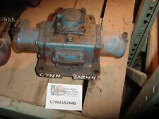 Ford Motor Power Steering Frt C7nn3a244b