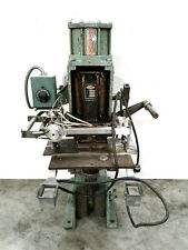 Kensol K 25 T K25t Foil Stamping Embossing Marking Machine Press 115 V 800 Watts