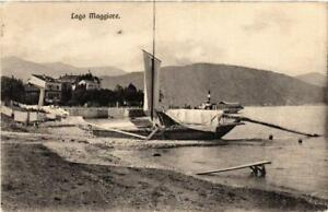 CPA-Lago-Maggiore-ITALY-542150