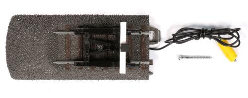 Märklin 24978 H0 C-Gleis Prellbock beleuchtet + NEU /& OVP