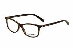 image is loading dolce amp gabbana eyeglasses d amp g dg3222 - Dolce And Gabbana Eyeglass Frames