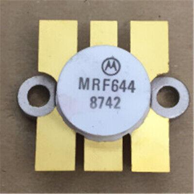5PCS 70483180  Encapsulation:TO-3,