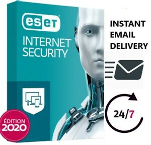 ESET-INTERNET-SECURITY-1-DEVICE-1-3-6-10-YEARS