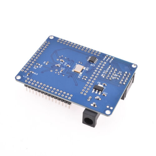 EP2C5T144 ALTERA FPGA Cyslonell Minimum System Learning Development Board TOP