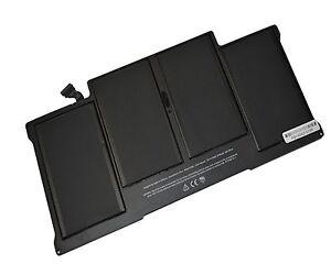 Macbook-Battery-for-Apple-Macbook-Air-13-A1369-A1405