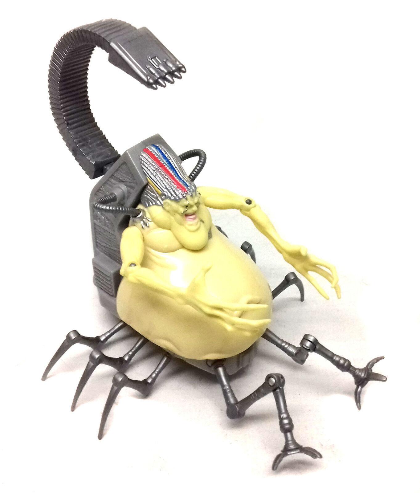 Jahr Spielzeugbiz Marvel Universe 3.75  Scale MOJO X menschen Villain Spielzeug figure comp