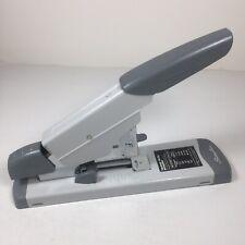 Swingline High 160 Sheet Capacity Heavy Duty Stapler Office Commercial