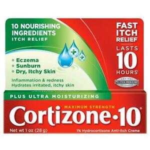 cortizone-anal-itching