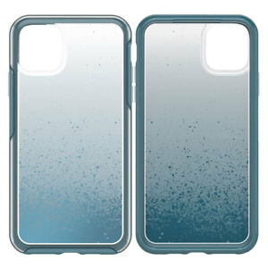 Otterbox Symmetry Case Mobile Cover for Apple iPhone 11 Pro Max We'll Call Blue