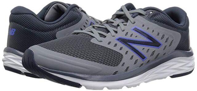new balance 4e running shoes