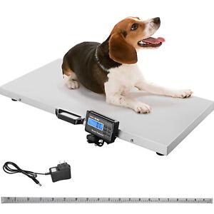 Digital-Vet-Livestock-Scale-Pet-Veterinary-Scale-Stainless-Platform-1100x0-2Lbs