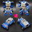 HASBRO-Transformers-Combiner-Wars-Decepticon-Autobot-Robot-Action-Figurs-Boy-Toy thumbnail 17