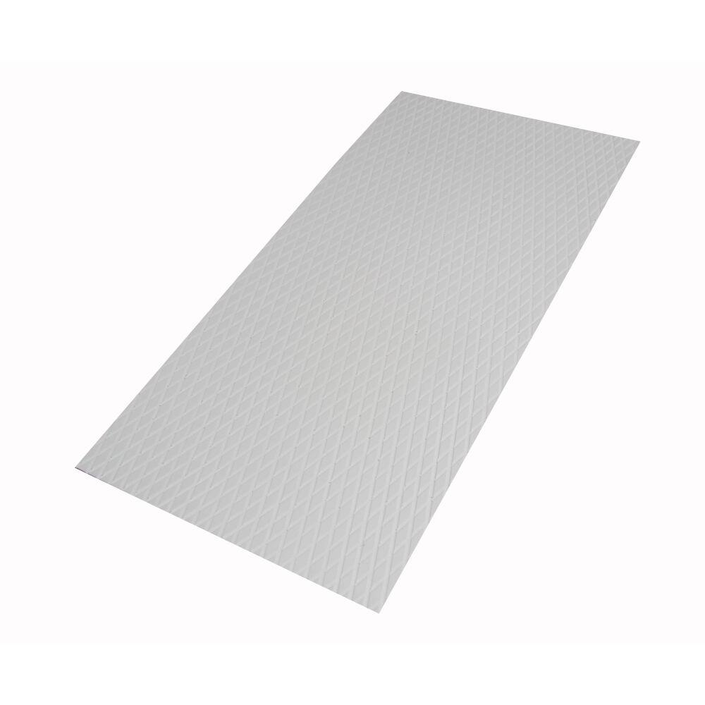 Concept x Deck pad autoadhesivas 100 x 50 cm antideslizante para maletero nuevo
