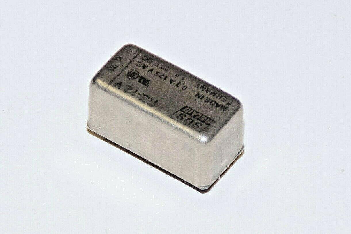 1//4-20 H3 Spiral Point Plug Stainless ANSI CNC HSSE-V3 Hardslick Tap YG1 J2403