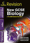GCSE Biology OCR Gateway B: Revision Guide and Exam Practice Workbook by HarperCollins Publishers (Paperback, 2011)