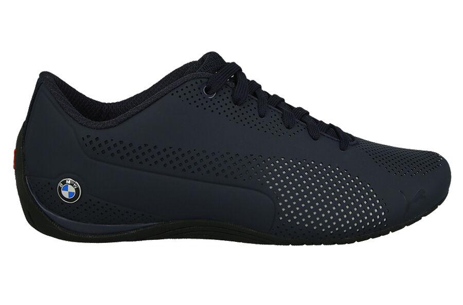 Scarpe da uomo le scarpe da ginnastica puma ultra bmw m cat 5 ultra puma - deriva 305882 01] 7dd647