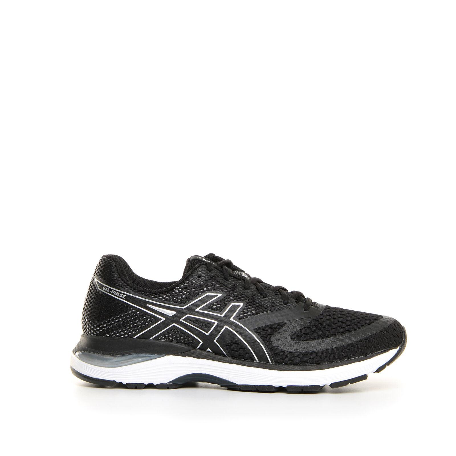 ASICS GEL PULSE PULSE GEL 10 Schuhe RUNNING UOMO 1011A007 002 6de83b